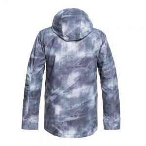 giacca_quiksilver_snowboard_mission_grey_simple_texture_2