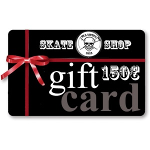 gift_card_150