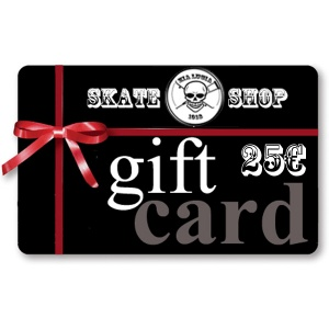 gift_card_25