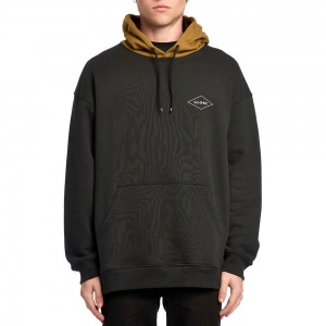 globe_check_out_hoodie_washed_black_2