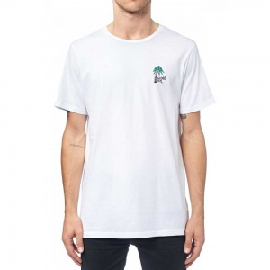 globe_concrete_dreams_tee_white_2