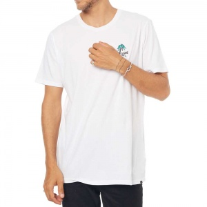 globe_concrete_dreams_tee_white_3