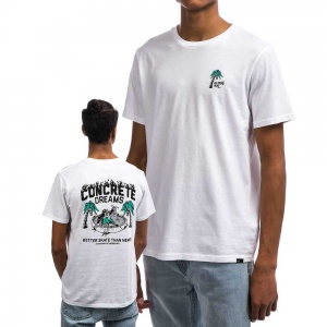 globe_concrete_dreams_tee_white_5