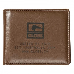 globe_corroded_wallet_brown_1