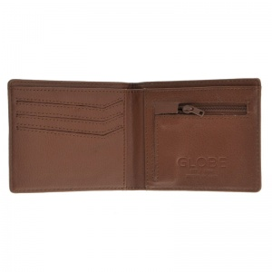 globe_corroded_wallet_brown_2