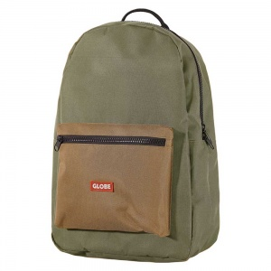 globe_deluxe_backpack_army_2