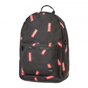 globe_deluxe_backpack_black_red_1