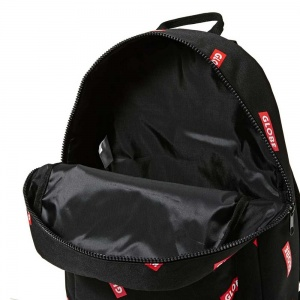 globe_deluxe_backpack_black_red_2