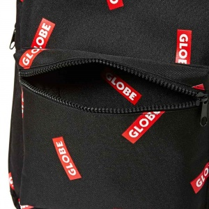 globe_deluxe_backpack_black_red_3