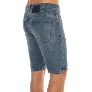 globe_destroyer_denim_walkshort_destroyed_blue_2