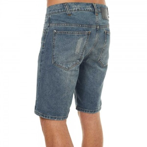 globe_destroyer_denim_walkshort_destroyed_blue_3