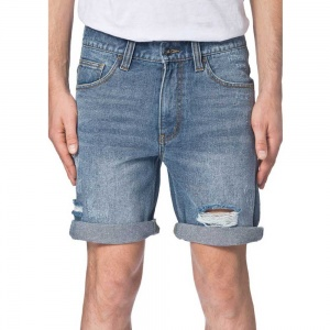 globe_destroyer_denim_walkshort_destroyed_blue_4