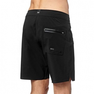 globe_dion_eclipse_boardshort_black_2
