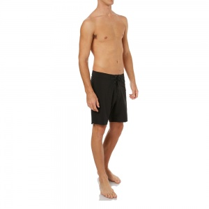 globe_dion_eclipse_boardshort_black_3