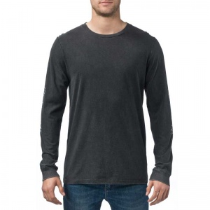 globe_dion_pirate_ls_tee_washed_black_2