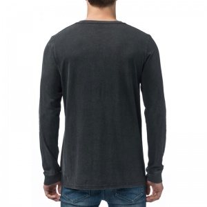 globe_dion_pirate_ls_tee_washed_black_4