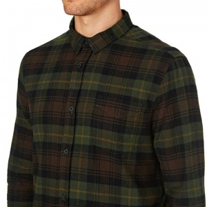 globe_dock_ls_shirt_port_4