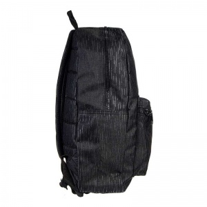 globe_dux_deluxe_iii_backpack_black_rain_3