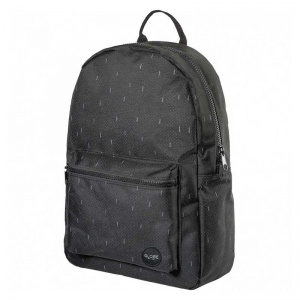 globe_dux_deluxe_iii_backpack_black_rain_4