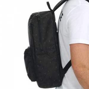 globe_dux_deluxe_iii_backpack_black_rain_6