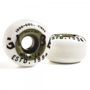 globe_good_vibes_dual_pour_white_hunter_green_54mm_2