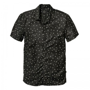 globe_kinlock_shirt_black_1