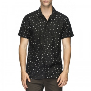 globe_kinlock_shirt_black_2