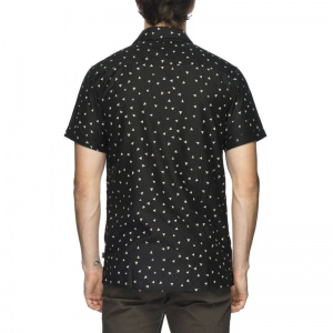 globe_kinlock_shirt_black_3