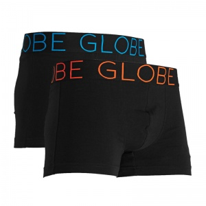 globe_lindros_2_pack_jersey_brief_black_black_2