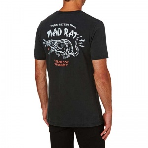 globe_mad_rat_tee_vintage_black_4