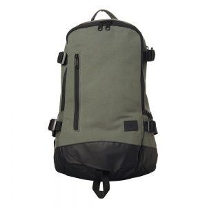 globe_millhouse_backpack_army_0