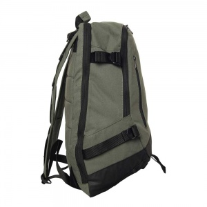 globe_millhouse_backpack_army_2