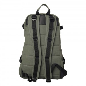 globe_millhouse_backpack_army_3
