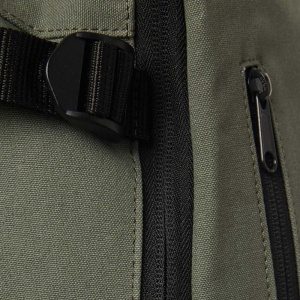 globe_millhouse_backpack_army_4