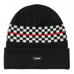 globe_optics_beanie_black_1