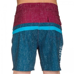 globe_saint_leu_18_board_short_yale_blue_3