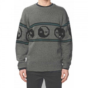 globe_scandal_sweater_grey_nep_1