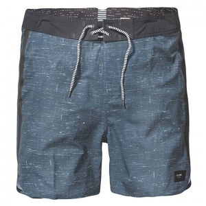 globe_spencer_2_0_boardshort-blue_shadow_1