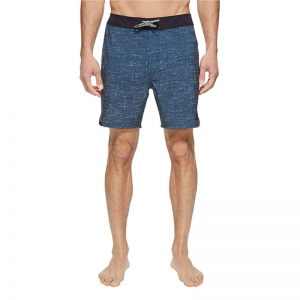 globe_spencer_2_0_boardshort-blue_shadow_2