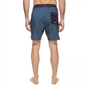 globe_spencer_2_0_boardshort-blue_shadow_3