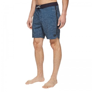 globe_spencer_2_0_boardshort-blue_shadow_4