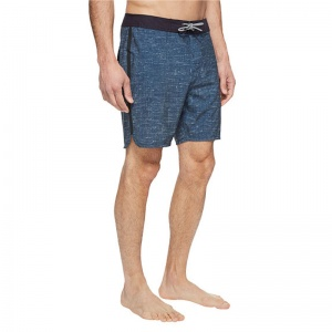 globe_spencer_2_0_boardshort-blue_shadow_5