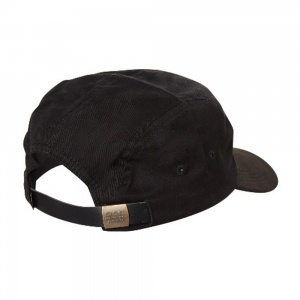 globe_staple_5_panel_cap_black_2