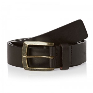 globe_supply_belt_brown_2
