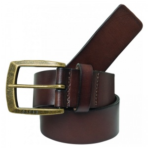 globe_supply_belt_brown_3