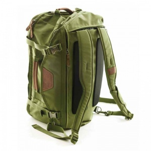 globe_the_nomad_travel_pack_army_2