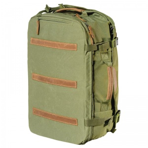 globe_the_nomad_travel_pack_army_4