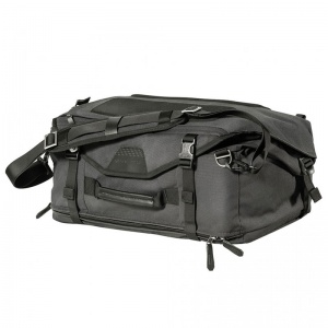globe_the_nomad_travel_pack_vintage_black_3