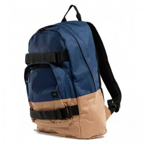 globe_thurston_backpack_navy_tan_2