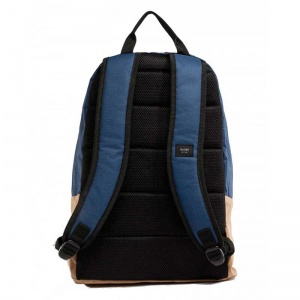 globe_thurston_backpack_navy_tan_3